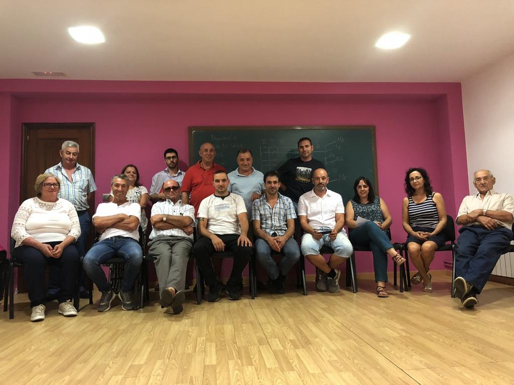 2018-09-21 – foto compoñentes comisión de seguimento-PO331