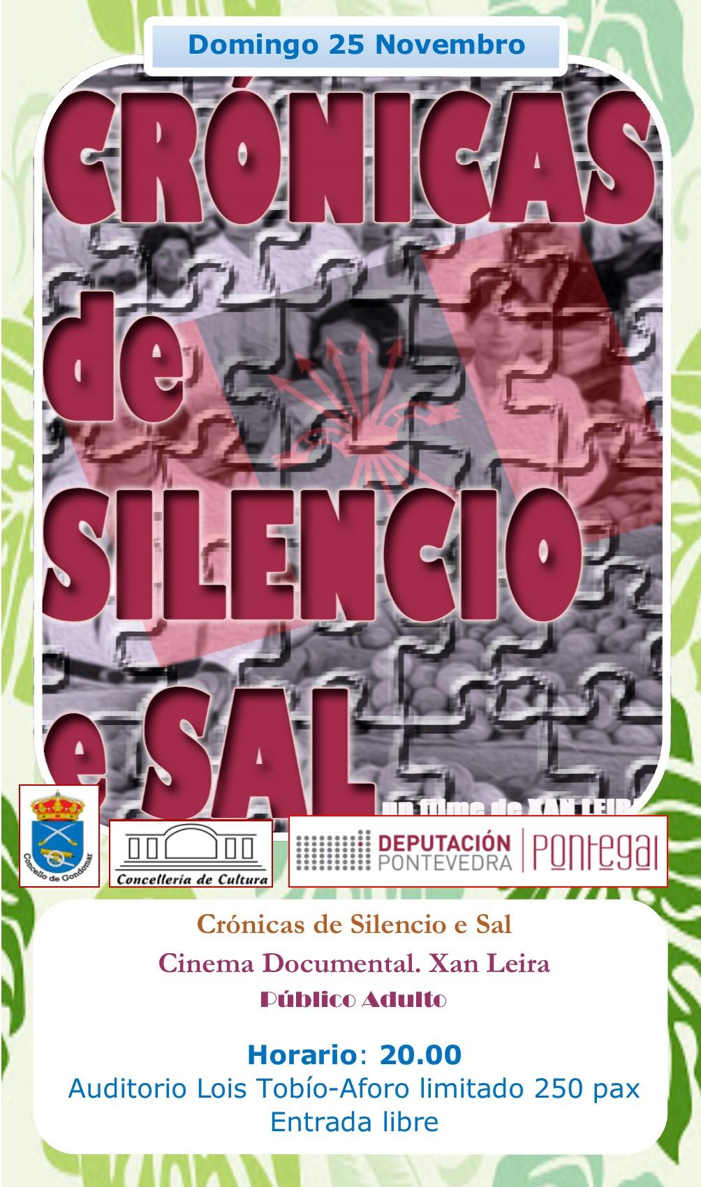 2018-10-03 – 15 – 181125_Promo_cinema_Cronicas_de_silencio_e_sal