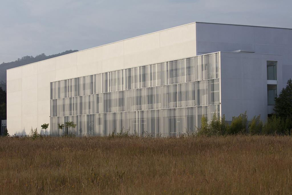2018-10-23 – Nave industrial. Nigrán