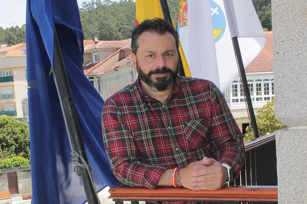 PACO FERREIRA