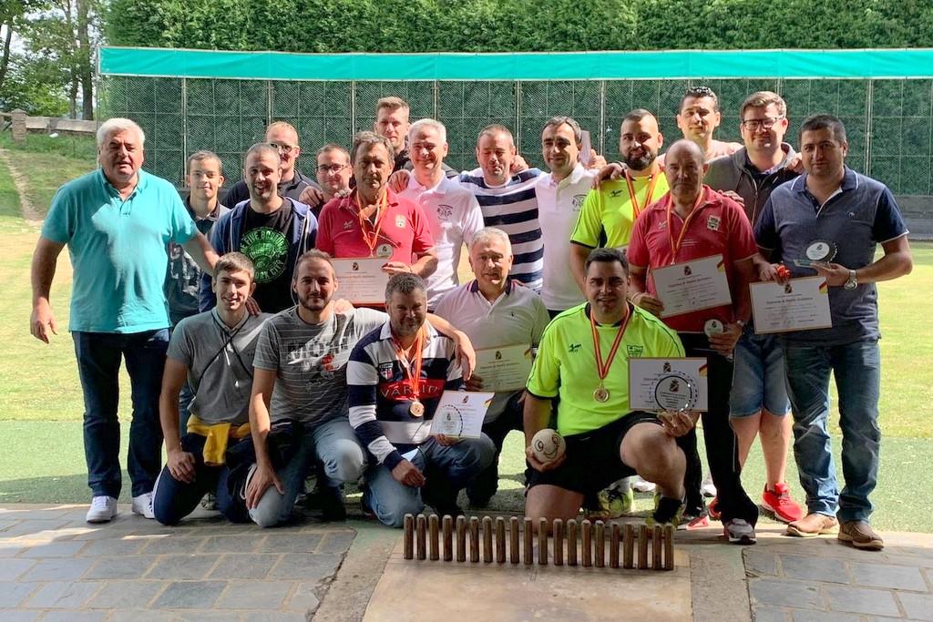 2019-08-12 – Nota de prensa Campeonato Bolos2