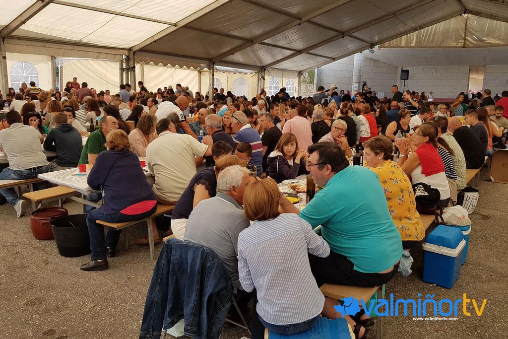 FESTA GASTRONÓMICA AS DELICIAS DO PORCO (9)