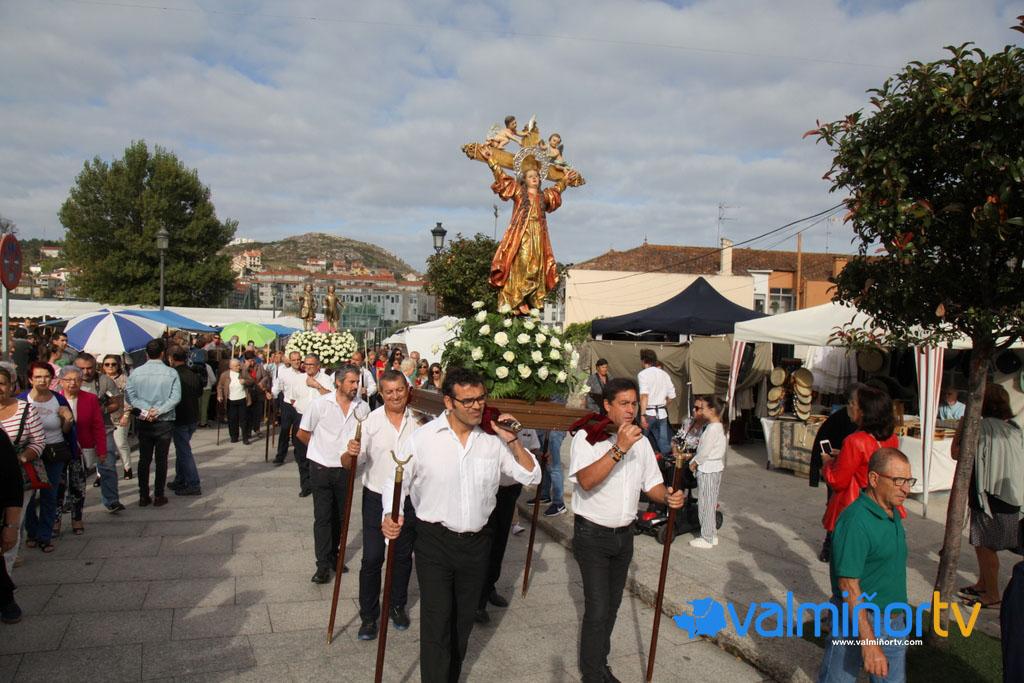 PROCESIÓN DE SAN COSME E SAN DAMIÁN (12)