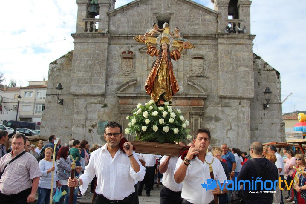 PROCESIÓN DE SAN COSME E SAN DAMIÁN (5)