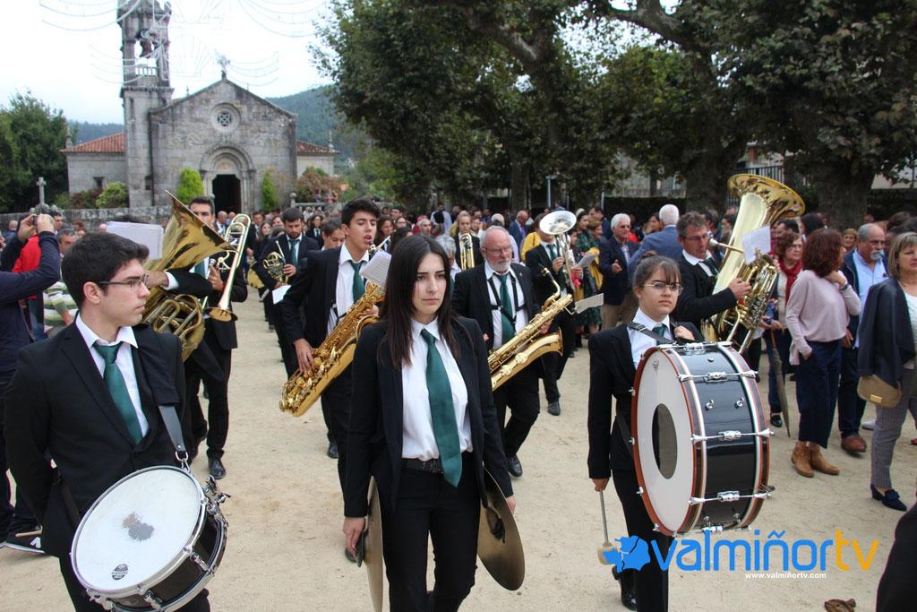 PROCESIÓN DE SAN MIGUEL EN PEITIEIROS (14)