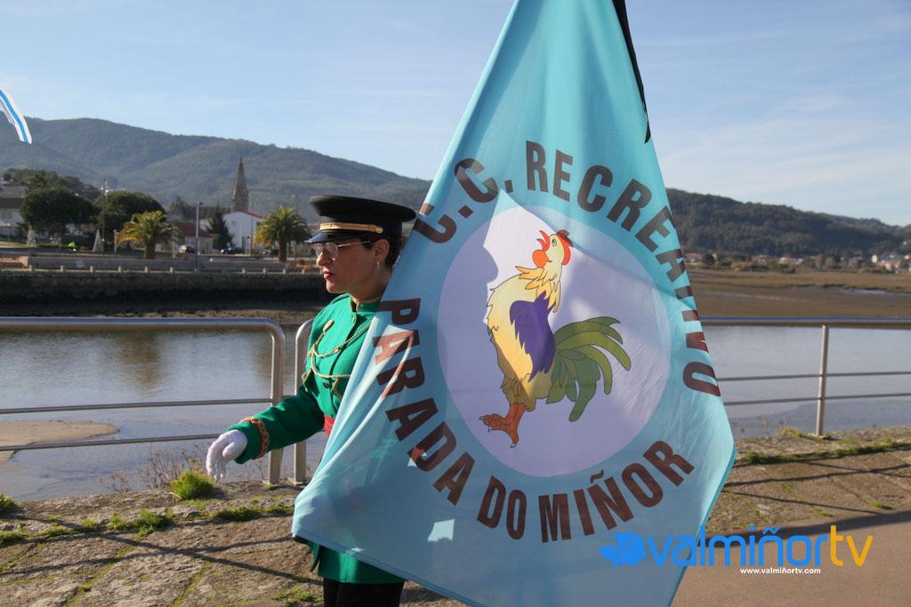 I CERTAME DE RONDALLAS DE NIGRÁN (7)