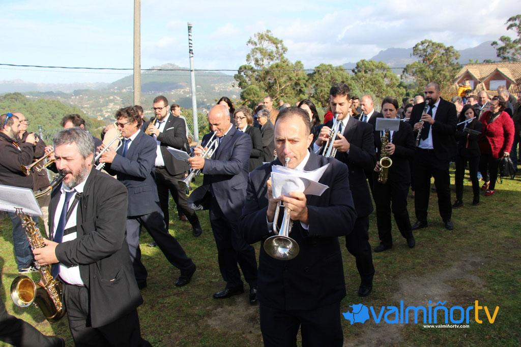PROCESIÓN DE SAN ANDRÉS EN MAÑUFE (14)