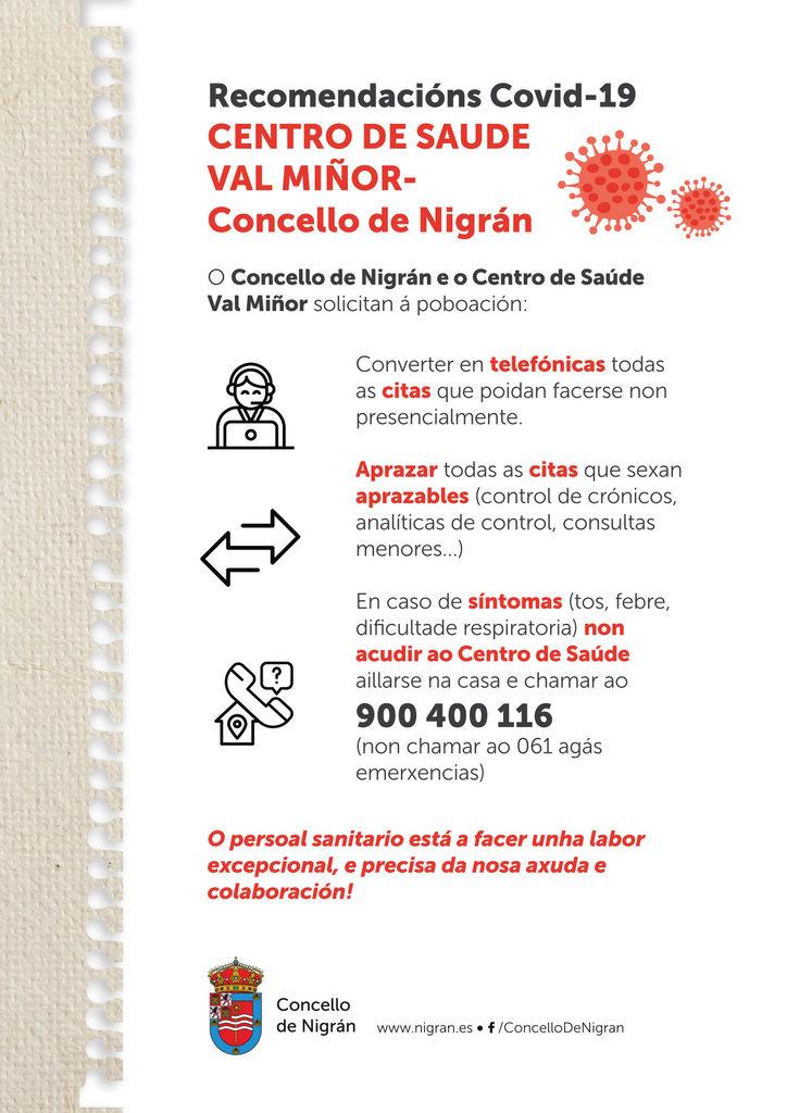 2020-03-17 - Info_Centro_Saude_1