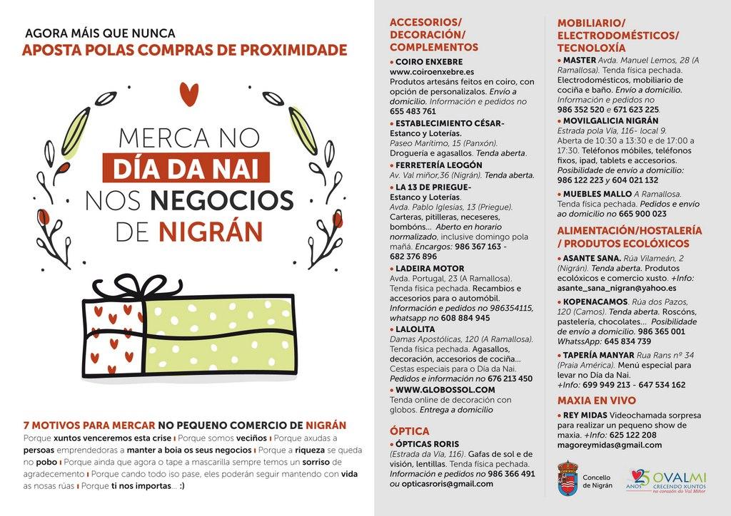2020-04-29 - FacebooK_2_Cartel_Dia_Nai_Pequeno_Comercio-2