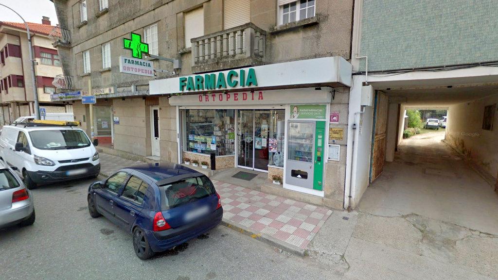 5 Av. Julián Valverde – Google Maps – Google Chrome 24042020 222454
