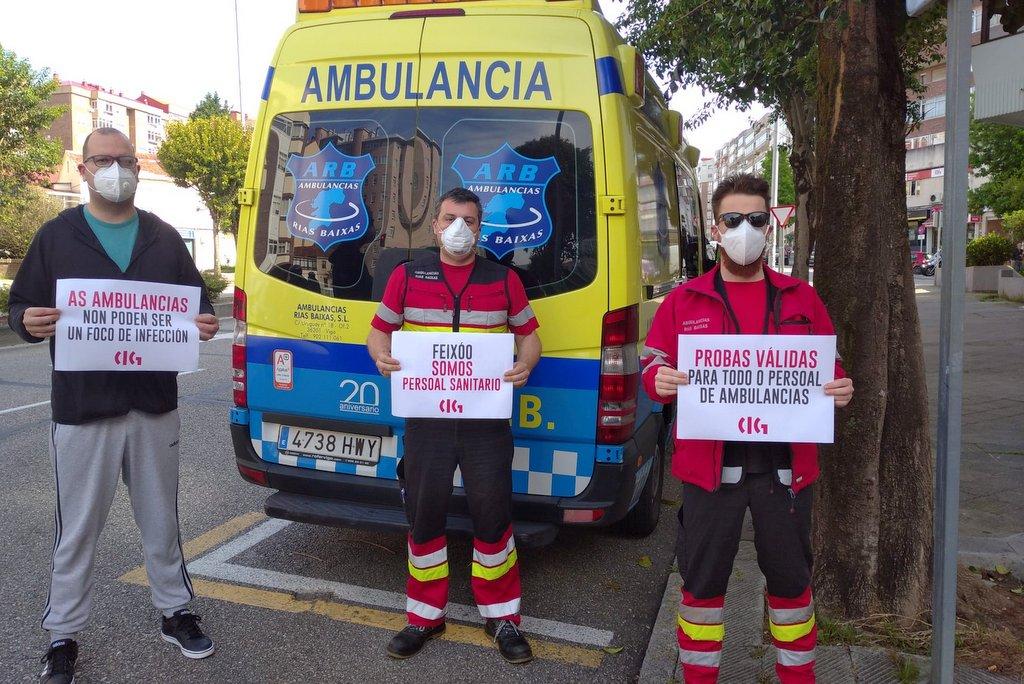 2020-05-08 – 20-08-05_Ambulancias_AMBULANCIASRIASBAIXAS_VIGO