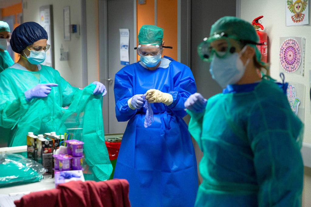 2020-05-12 – Dia de la Enfermeria-001
