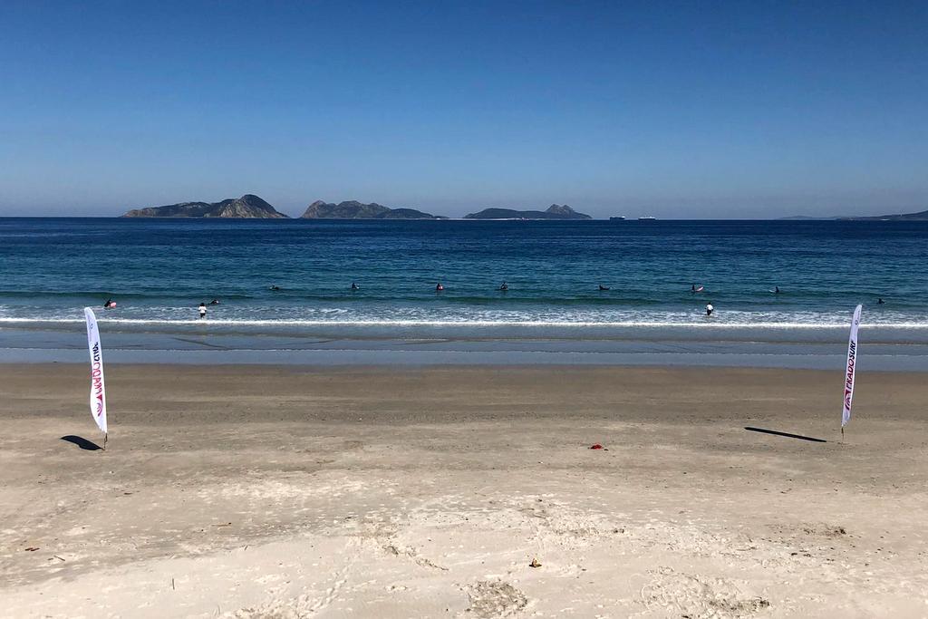 2020-05-20 – Prado Surf 1