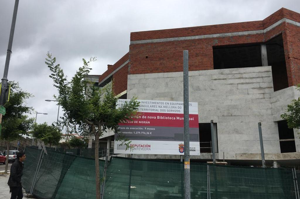 2020-06-14 – Biblioteca2