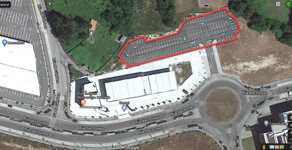 2020-06-23 – AUTOCARAVANAS PORTO DO MOLLE-001