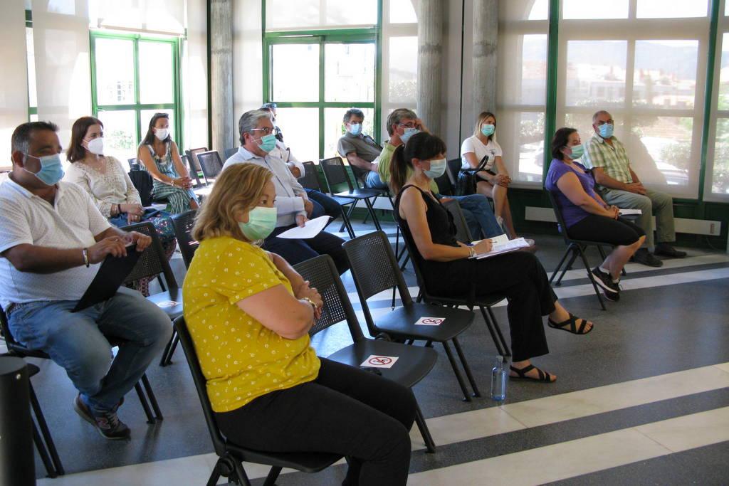 2020-07-07 - Pleno-Concelleiros