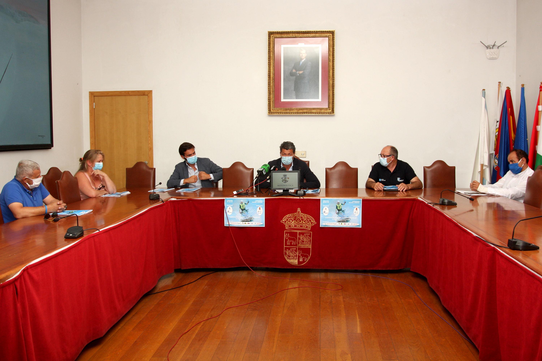 Presentación Trofeo Concello de Baiona (medios).jpg