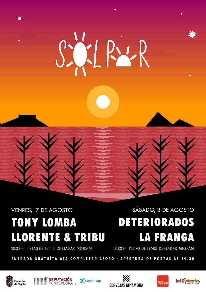2020-08-03 - Cartaz_Solpor