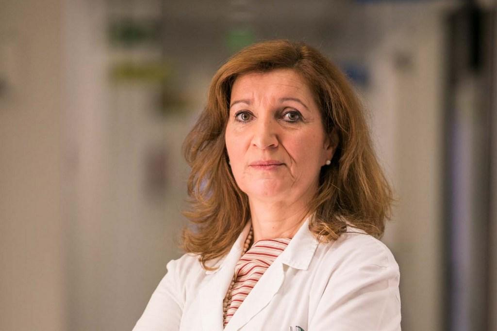 2020-08-17 – María-José-Domínguez