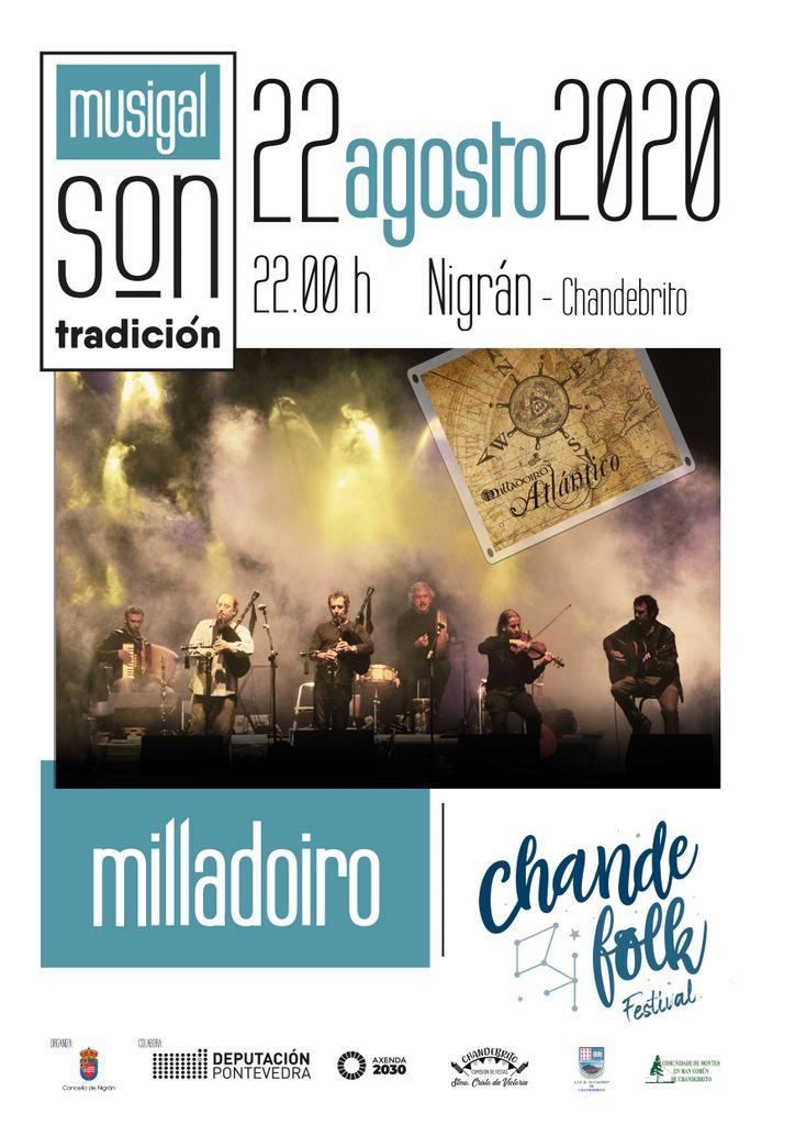 2020-08-20 - Facebook_Cartel_Milladoiro_Nigran_2.0