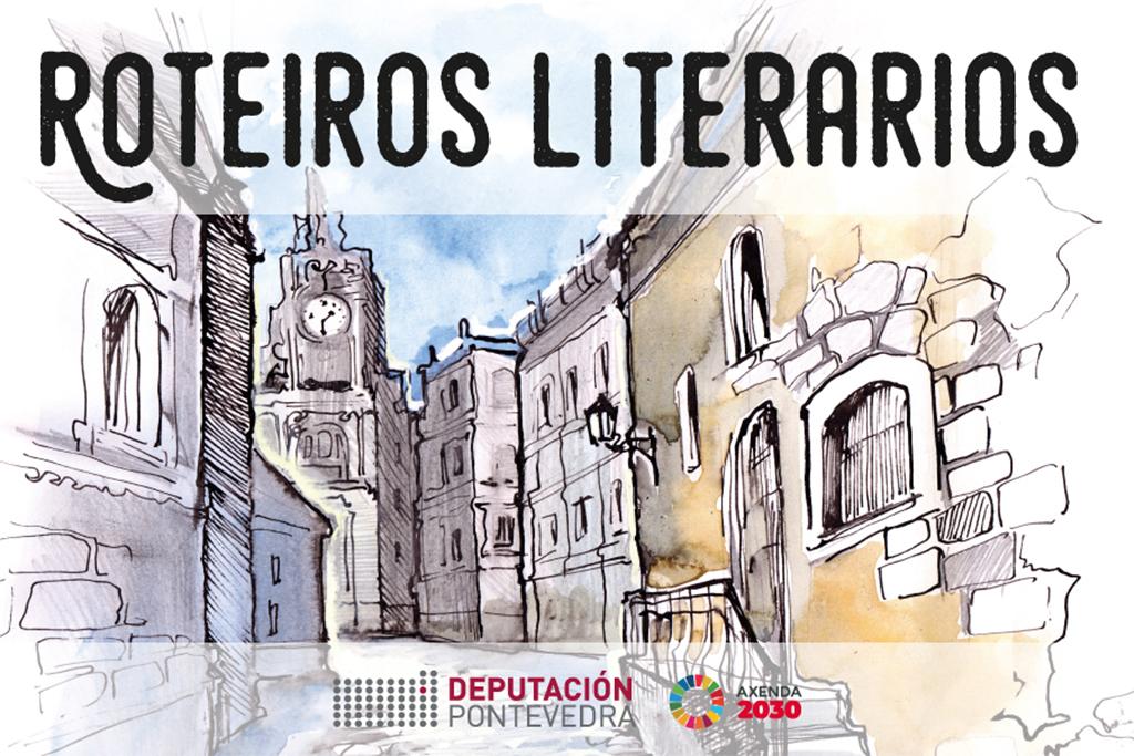 2020-09-02 – redes-roteiros-literariosB