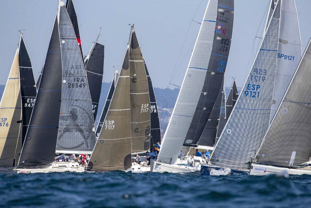 2020-09-05 – Los ORCs llegarán a la final con todo aún por decidir – Foto Lalo R Villar