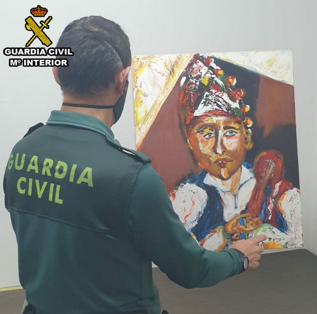 2020-11-18 – 20201117 CUADRO FALSO