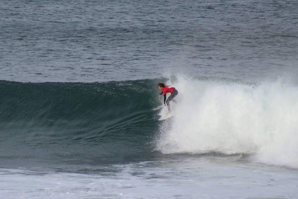 2020-11-27 – Copa Galicia de Surf 2018 (4)