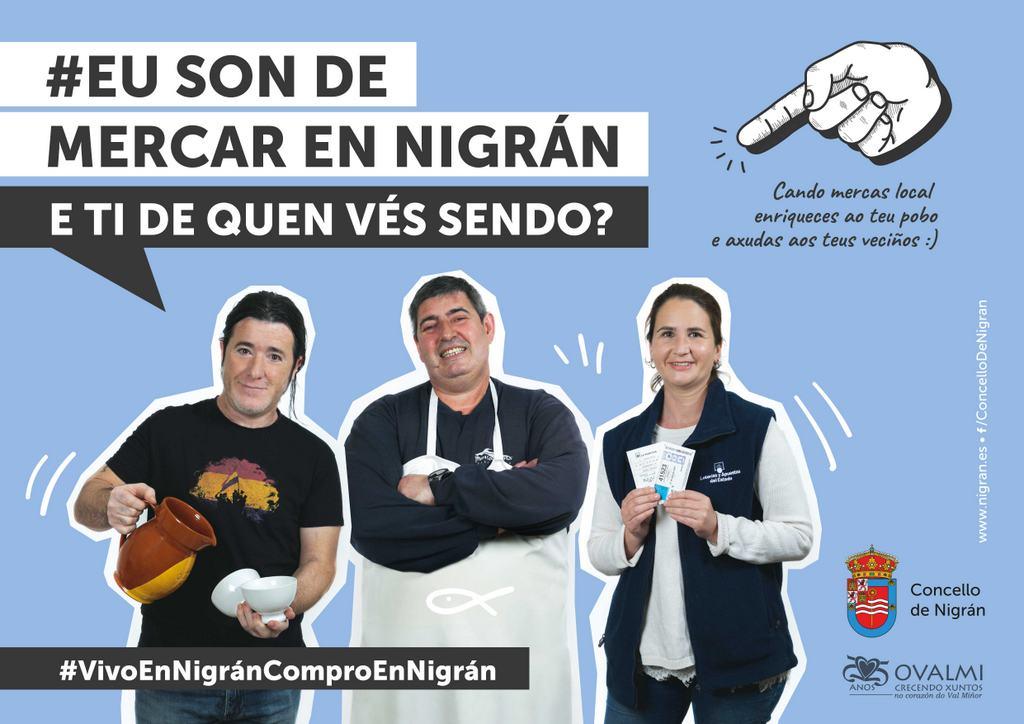 2021-04-23 – facebook_A3_Campanha_Comercio_1.0-3