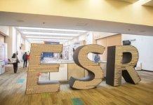 Walmart de México y Centroamérica es reconocida con el Distintivo ESR