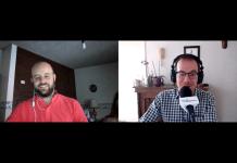 Javier Ballesteros Valor Consultores Podcast