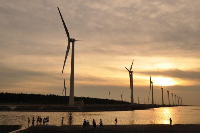 cenace-obstaculiza-transició-energética