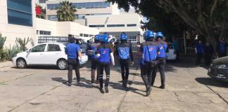 dominos-pizza-donará-rebanadas-de-pizza-trabajadores-salud