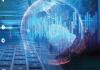 Minsait propone tecnología para luchar contra COVID-19
