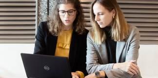MAPFRE participa en el Target Gender Equality