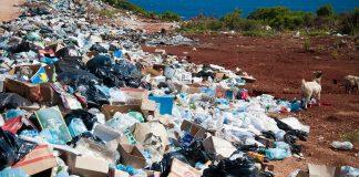 Signify tiene por objetivo eliminar el plástico en todos sus empaques en 2021