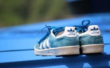 Adidas renovara su plataforma de trabajadores