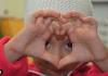 Fundación Infantil Ronald McDonald México sigue trabajando frente al coronavirus