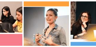 Grupo Herdez anuncia alianza con Victoria147 y lanza semillero Nutrisa