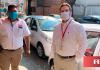 FEMSA apoya a sus colaboradores desde el inicio de la pandemia