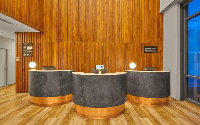 SASB reconoce a Hoteles City Express por cumplir estándares de sostenibilidad