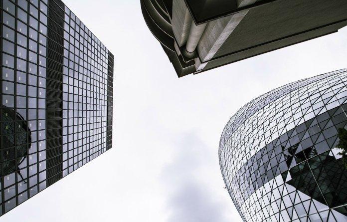 ciudades más sostenibles del mundo