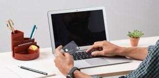 Mastercard hacia un futuro más sostenible