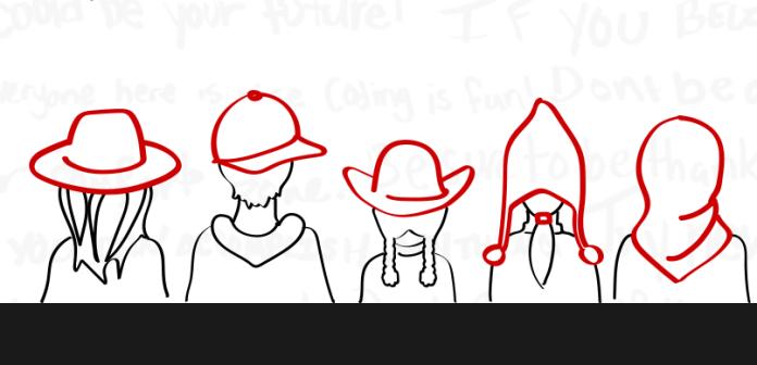 Red Hat apuesta por la equidad de género en el área de TI