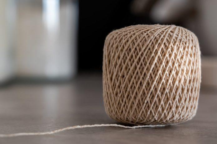 Industria textil, retos y obligaciones
