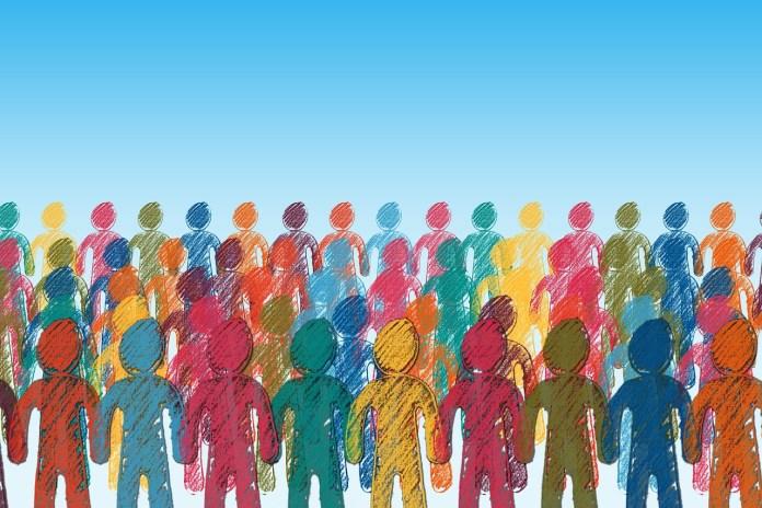 ¿Qué es la cohesión social?