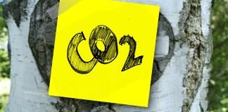 Edenred México fomenta la reducción de huella de carbono mediante una alianza con GreenPrint