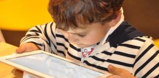 Educación a distancia, la nueva modalidad de enseñanza