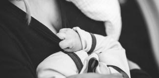 Lactancia materna forma parte de un sistema alimentario sostenible