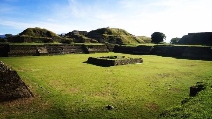 Mipymes turísticas como principal motor para reactivación económica de México